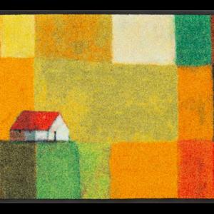 tapis-de-sol-personnalise-maison-Meadow-Lands