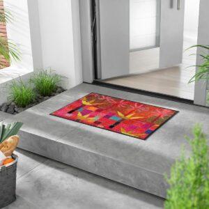 tapis-de-sol-personnalise-maison-Tobago