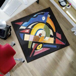 tapis-de-sol-personnalise-maison-balanced-rhythm-i