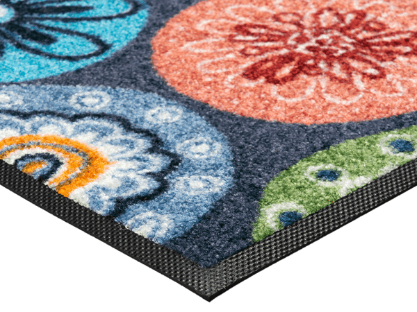 tapis-de-sol-personnalise-maison-coralis
