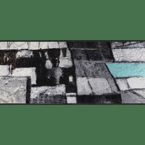 tapis-de-sol-personnalise-maison-couloir-life-paths