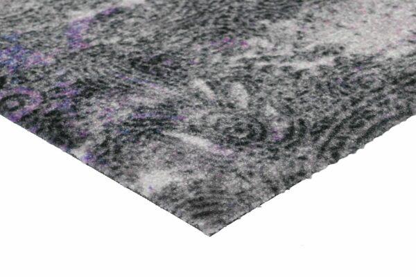 tapis-de-sol-personnalise-maison-deco-salon-marbled-paislay