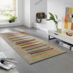 tapis-de-sol-personnalise-maison-deco-salon-mixed-stripes