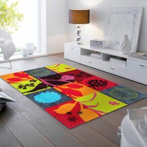 tapis-de-sol-personnalise-maison-deco-salon-summer-breeze