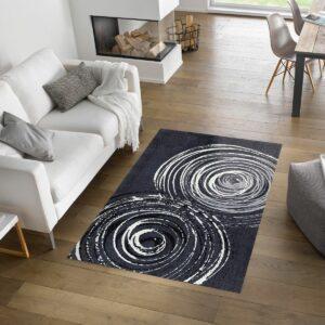tapis-de-sol-personnalise-maison-deco-salon-swirl