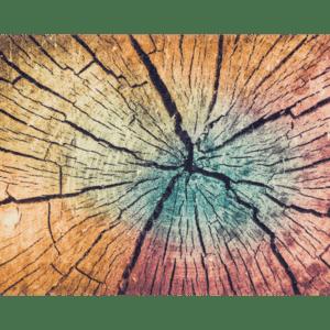 tapis-de-sol-personnalise-maison-deco-salon-wood-land