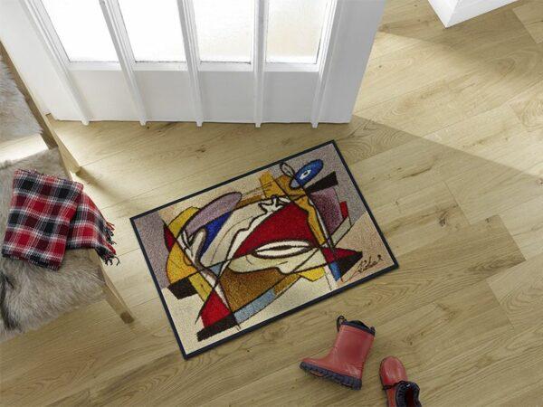 tapis-de-sol-personnalise-maison-steady-composition