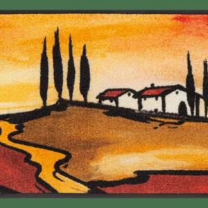 tapis-de-sol-personnalise-maison-tuscan-muse