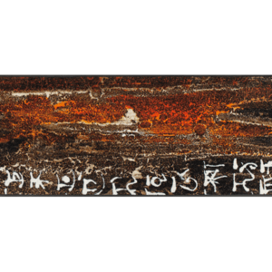 tapis-de-sol-personnalise-the-Life-grasps-roots