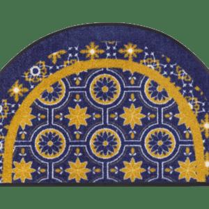 tapis-de-sol-rond-maison-personnalise-round-azulejo