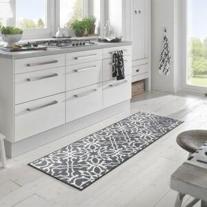 tapis-maison-personnalise-maison-cuisine-paillasson-couloir-decorada-milieu