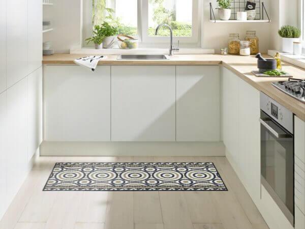 tapis-maison-personnalise-maison-cuisine-paillasson-couloir-framework