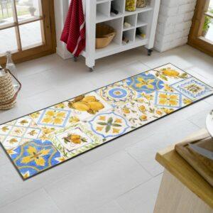 tapis-maison-personnalise-maison-cuisine-paillasson-couloir-limoni