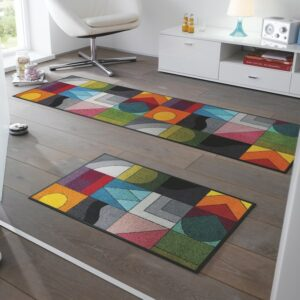 tapis-maison-personnalise-maison-cuisine-paillasson-couloir-momix