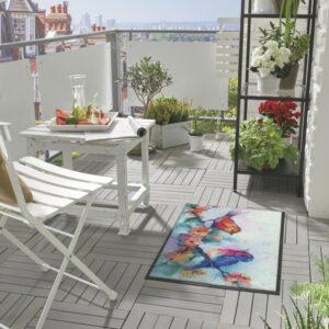 tapis-maison-personnalise-maison-entree-paillasson-birdorama-milieu