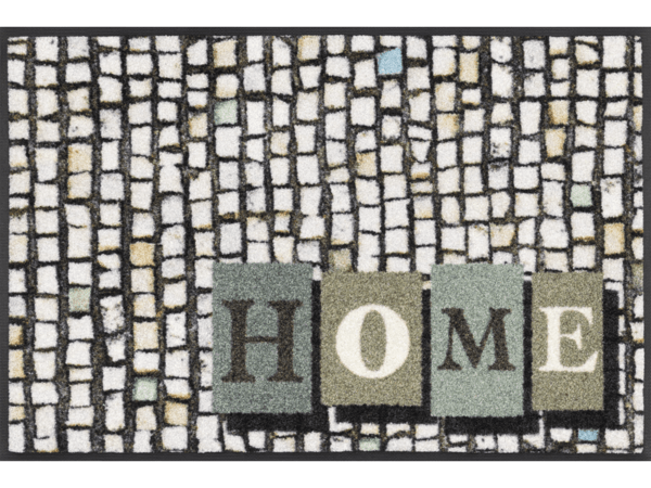 tapis-maison-personnalise-maison-entree-paillasson-homeway-milieu