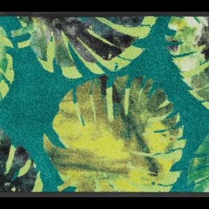 tapis-maison-personnalise-maison-entree-paillasson-philo-leaves