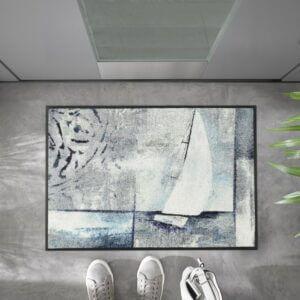 tapis-maison-personnalise-maison-entree-paillasson-sail-away-milieu