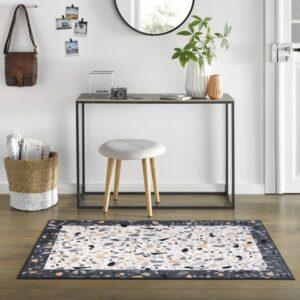 tapis-maison-personnalise-maison-entree-paillasson-terrazzo-milieu