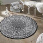tapis-maison-personnalise-maison-salon-paillasson-couloir-rotondo
