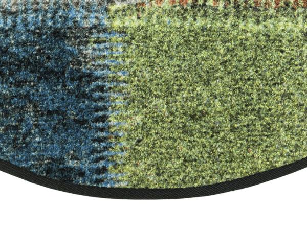 tapis-maison-personnalise-maison-salon-paillasson-couloir-vintage-patches