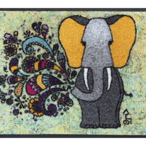 tapis-maison-personnalise-entree-paillasson-welcome-home-happy-fant